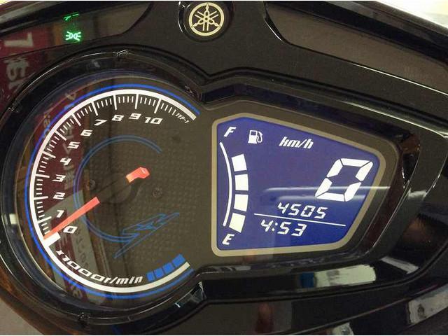 シグナスX SR シグナスX SR 2015年式 フルノーマル 全国のバイク王からお探しのバイクを見…