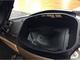 thumbnail NMAX 155 NMAX155 ワンオーナー 2017年式 キャンペーン対象車!!