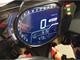 thumbnail CBR250RR(2017-) CBR250RR 2017年式 フルノーマル 近代的なメーター!!