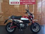 モンキー125/ホンダ 125cc 東京都 バイク王 府中店