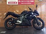 ニンジャ400R/カワサキ 400cc 東京都 バイク王 府中店