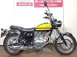 エストレヤ/カワサキ 250cc 東京都 バイク王 府中店