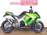 ニンジャ1000 (Z1000SX)/カワサキ 1000cc 東京都 バイク王 府中店