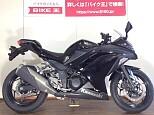 ニンジャ250/カワサキ 250cc 東京都 バイク王 府中店