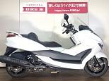 マジェスティ250(4HC)/ヤマハ 250cc 東京都 バイク王 府中店