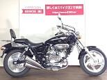 マグナ(Vツインマグナ)/ホンダ 250cc 東京都 バイク王 府中店