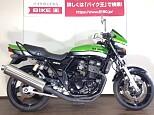 ZRX400/カワサキ 400cc 東京都 バイク王 府中店