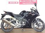 CBR250R (MC17/19)/ホンダ 250cc 東京都 バイク王 府中店