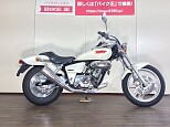 マグナ50/ホンダ 50cc 東京都 バイク王 府中店