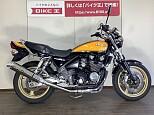 ゼファーX/カワサキ 400cc 東京都 バイク王 府中店
