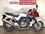 CB400スーパーボルドール/ホンダ 400cc 東京都 バイク王 府中店