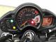 thumbnail グラディウス400 グラディウス400 ワンオーナー車 メーター表示距離:551km!