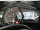 thumbnail YZF-R25 YZF-R25 メーター表示距離:923km!