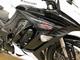 thumbnail ニンジャ1000 (Z1000SX) Ninja 1000 ABS 正規輸入 万が一の盗難保険も取り…