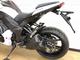 thumbnail ニンジャ1000 (Z1000SX) Ninja 1000 ABS 正規輸入 常時100台以上の在庫…