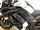 thumbnail ニンジャ1000 (Z1000SX) Ninja 1000 ABS 正規輸入 下取りにも自信がありま…