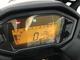 thumbnail 400X 400X メーター表示距離:13140km!