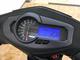 thumbnail シグナスX SR シグナスX SR リアBOX装備 メーター表示距離:5421km!