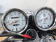 thumbnail SR400 SR400 ノーマル メーター表示距離:8815km!