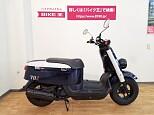 ボックス/ヤマハ 50cc 神奈川県 バイク王 横浜上郷店