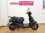 レッツ(4サイクル)/スズキ 50cc 神奈川県 バイク王 横浜上郷店