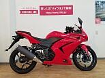 ニンジャ250R/カワサキ 250cc 神奈川県 バイク王 横浜上郷店