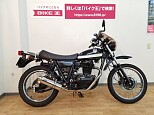250TR/カワサキ 250cc 神奈川県 バイク王 横浜上郷店