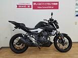MT-25/ヤマハ 250cc 神奈川県 バイク王 横浜上郷店