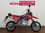 Dトラッカー125/カワサキ 125cc 神奈川県 バイク王 横浜上郷店
