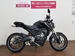 CB125R/ホンダ 125cc 神奈川県 バイク王 横浜上郷店
