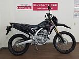 CRF250L/ホンダ 250cc 神奈川県 バイク王 横浜上郷店