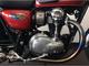 thumbnail W800 W800 クロームエディション ナサートマフラー装備 ご来店成約キャンペーン実施中!バイク…