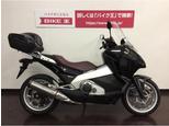 インテグラ750/ホンダ 750cc 神奈川県 バイク王 平塚店