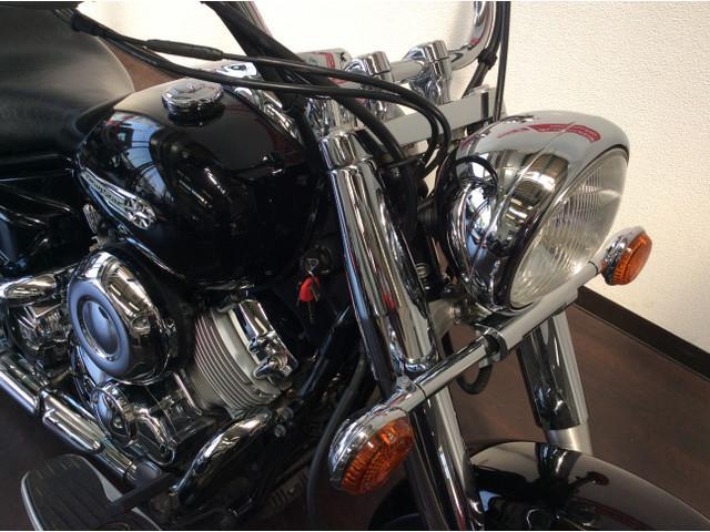 ドラッグスター400クラシック ドラッグスター400クラシック バイク王の豊富な在庫から欲しいバイク…