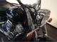thumbnail ドラッグスター400クラシック ドラッグスター400クラシック バイク王の豊富な在庫から欲しいバイク…