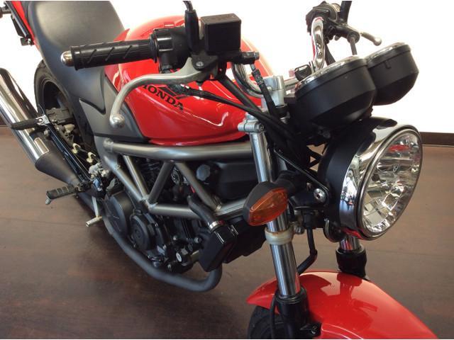 VTR250 VTR250 バイク王の豊富な在庫から欲しいバイクをご提案いたします!