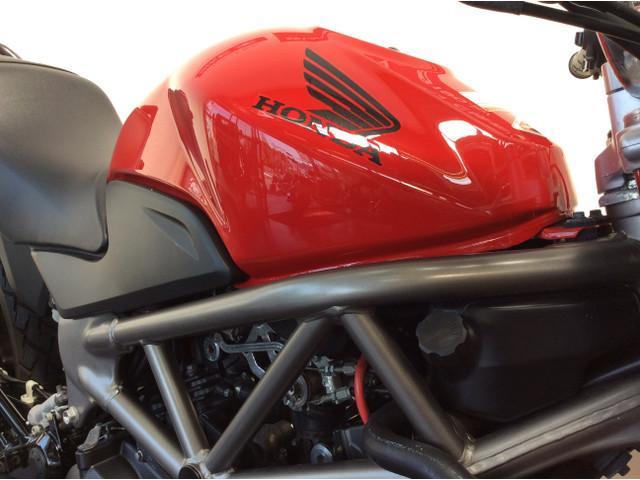 VTR250 VTR250 レッカーサービス付きの任意保険をご準備しております!