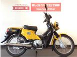 クロスカブ110/ホンダ 110cc 神奈川県 バイク王 平塚店