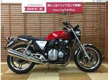 CB1100/ホンダ 1100cc 神奈川県 バイク王 平塚店