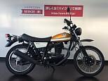 250TR/カワサキ 250cc 神奈川県 バイク王 平塚店