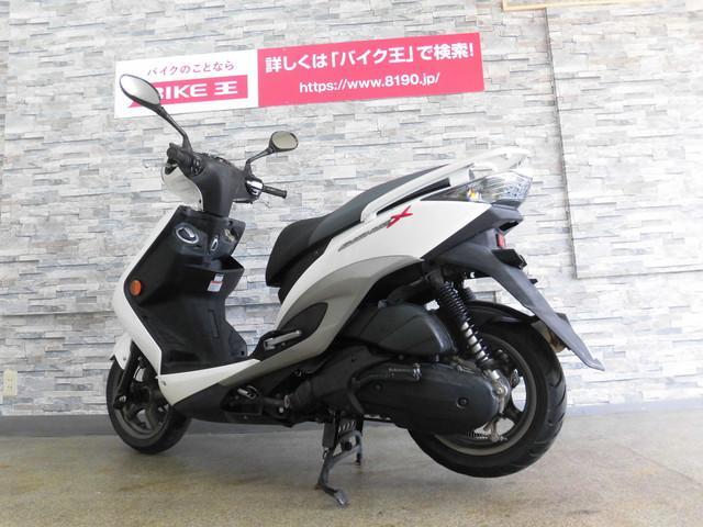 シグナスX SR シグナスX SR 全国のバイク王からお探しのバイクを見つけます!0120378…