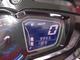 thumbnail シグナスX SR シグナスX SR メーター表示距離:9954km!