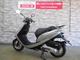 thumbnail ディオ(4サイクル) Dio 全国のバイク王からお探しのバイクを見つけます!0120378190…