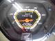 thumbnail スーパーカブ110 スーパーカブ110 JA10型 メーター表示距離:5020km!