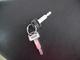 thumbnail スーパーカブ110 スーパーカブ110 JA10型 鍵2本あります!