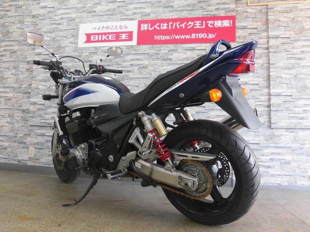 GSX1400 GSX1400 全国のバイク王からお探しのバイクを見つけます!まずはご連絡ください!