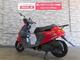 thumbnail レッツ5G レッツ5G ワンオーナー 全国のバイク王からお探しのバイクを見つけます!012037…