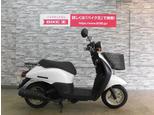 トゥデイ/ホンダ 50cc 山梨県 バイク王 甲府店