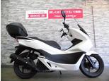 PCX125/ホンダ 125cc 山梨県 バイク王 甲府店