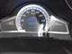 thumbnail PCX125 PCX JF56型 大型スクリーン パニア メーター表示距離:552km!